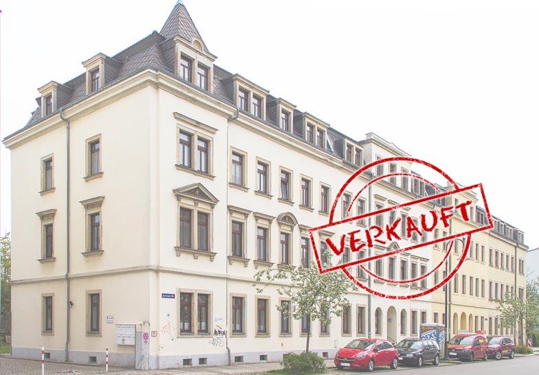 Villa Goldener Stiefel Wohnung 6 SNG GMBH